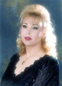 Useful fattaneh irani singer nude photos apologise, but