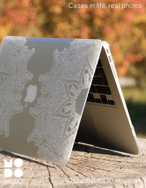 release date: b3e73 8bfa9 Personalised Macbook Air 13 Case Macbook Pro 13 Case Hard Macbook ...