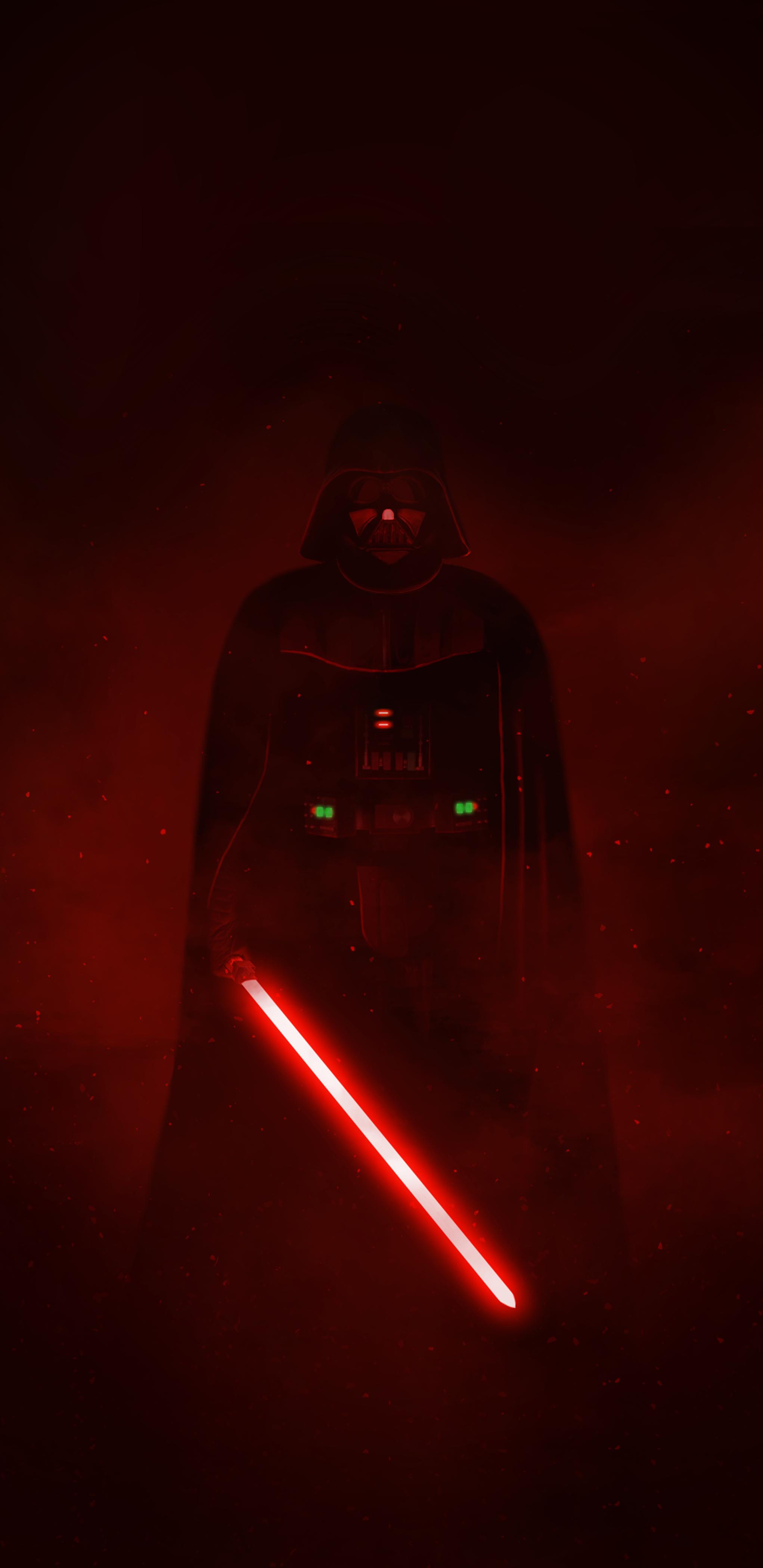 Darth Vader Rogue One Darth Vader Pinterest Vader Star Wars