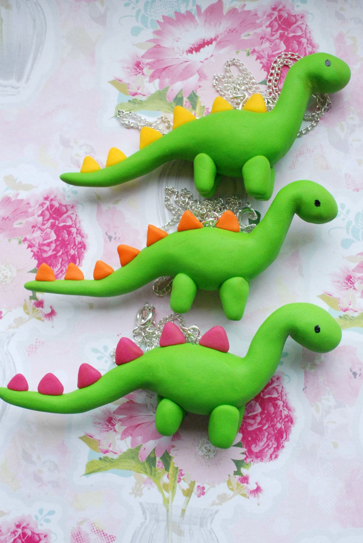Dinoszaurusz 2D