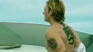 Image Result For Point Break Tattoo Point Break Tattoo Movie Tattoo Point Break