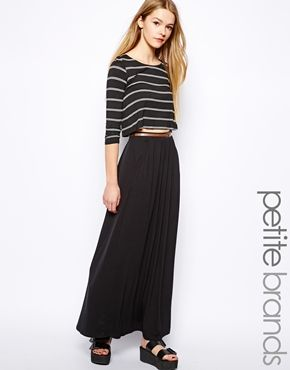 17 Best images about Maxi skirts on Pinterest | Brown belt, Fall ...