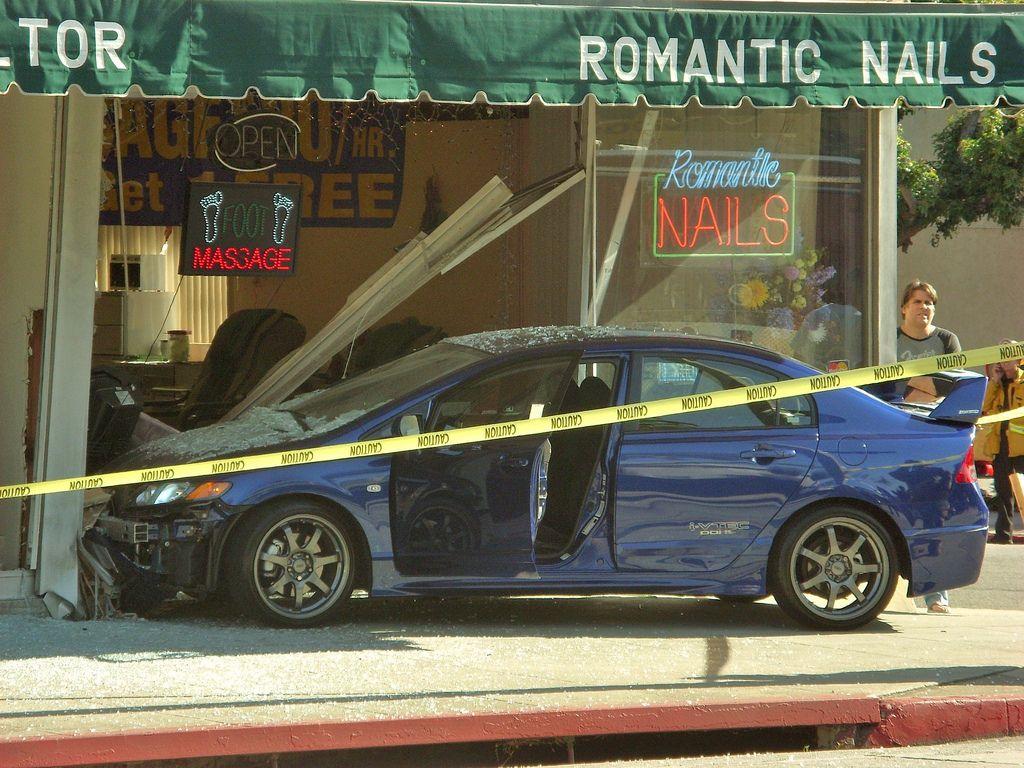 Car insurance quotes an underutilized money saver car