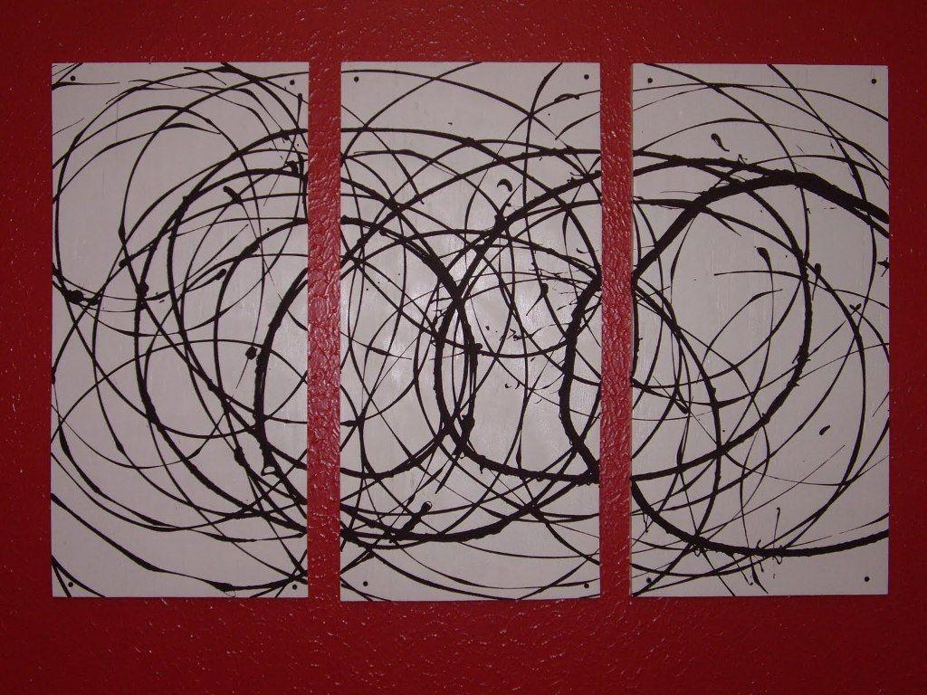 Canvas art diy ideasg 1024768 diy pinterest homemade canvas art diy ideasg 1024768 solutioingenieria Image collections