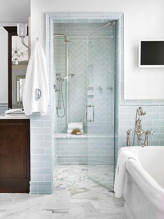 Stylish Bathroom Color Schemes Bathroom Color Schemes Stylish