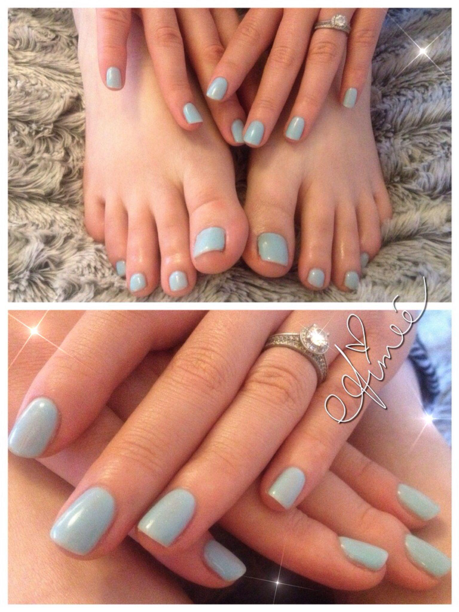 IBD Just Gel | Pretty pastels | Fancy Fingers | #ibd #ibdjustgel ...