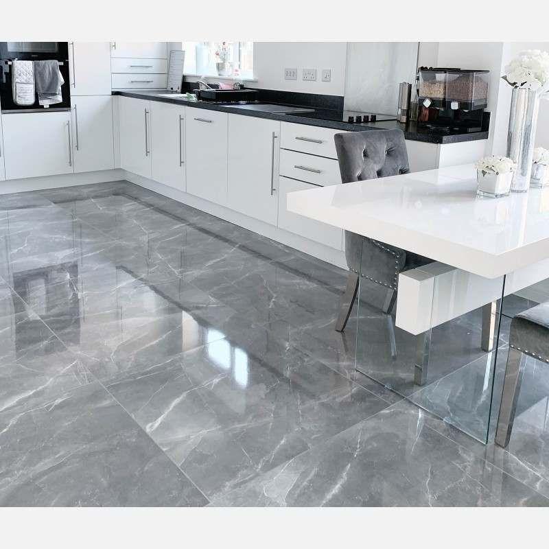 pin on porcelain tile floor kitchen