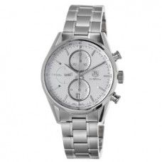 58b32e9bb18b9 TAG Heuer Men s CAH1111.BA0850 Formula 1 Collection