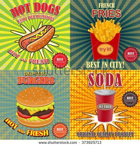 Burger Box 스톡 사진, 이미지 및 사진 | Shutterstock