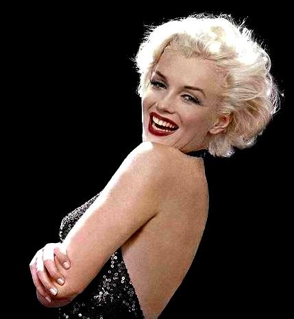 Marilyn Monroe Png Png 429 466 Marilyn Monroe Photos Marilyn Marilyn Monroe