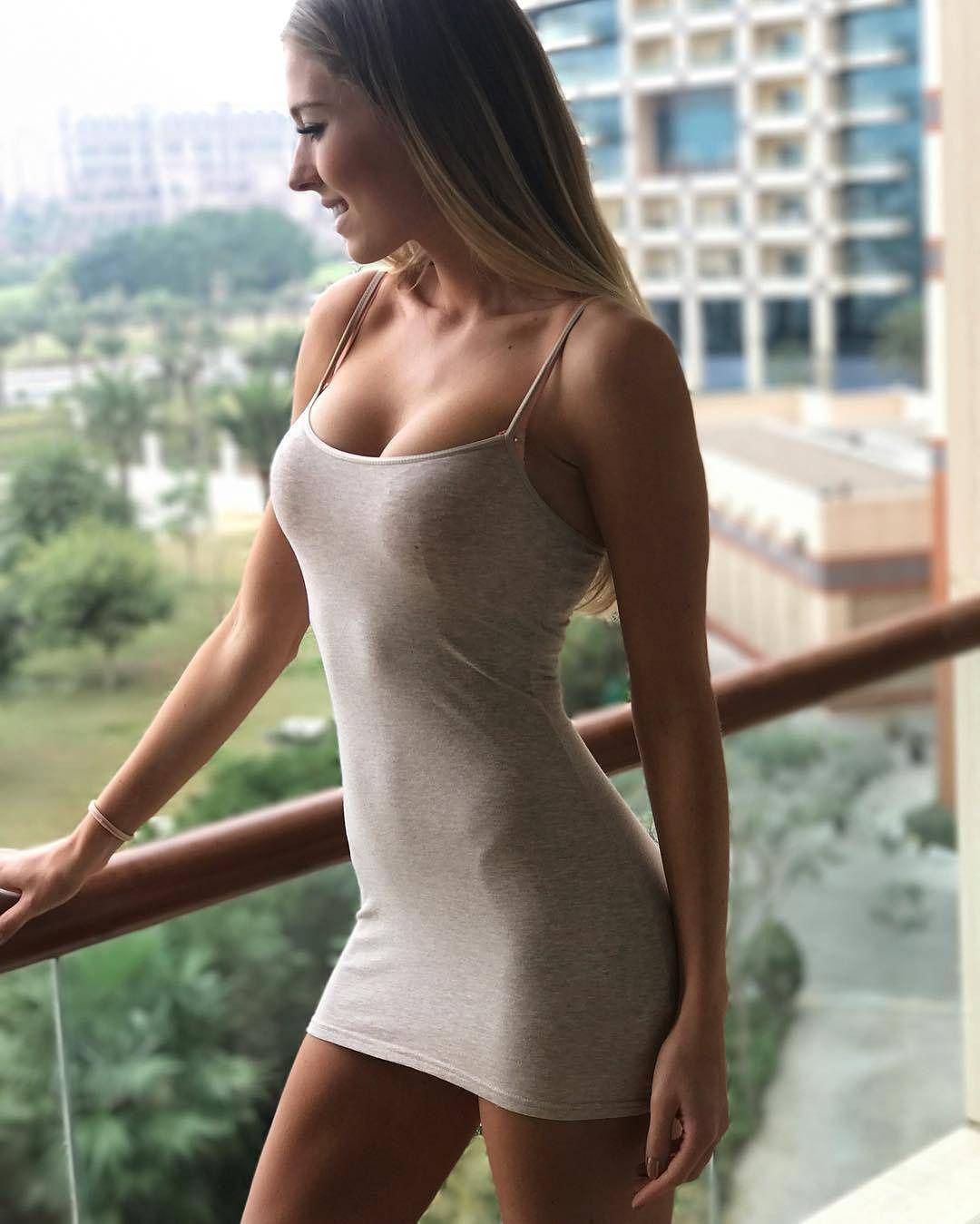 sexy-slip-girls