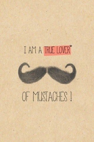 Gallery For Cute Wallpapers Tumblr Mustache Cute Wallpapers Funny Iphone Wallpaper Funny Iphone Backgrounds