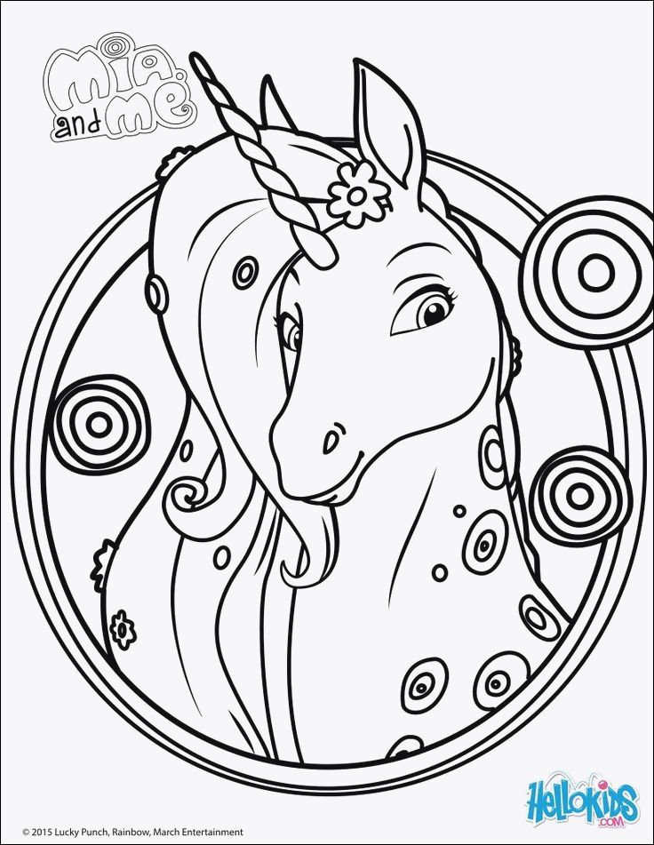 Flugel Aus Feuer Malvorlagen Ausmalbilder Einhorn Mia And Me Ausmalbilder Malvorlagen Vorlage Coloring Book Art Unicorn Coloring Pages Cartoon Coloring Pages