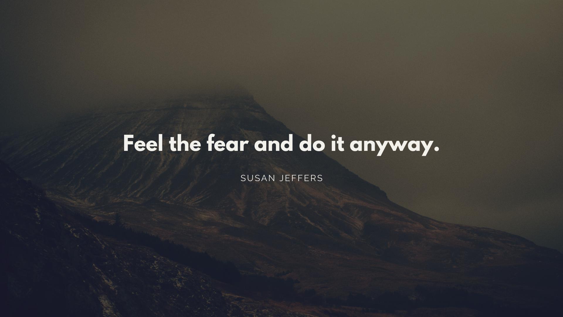Best Quotes Desktop Wallpapers Motivational Quotes Wallpaper Wallpaper Quotes Best Quotes