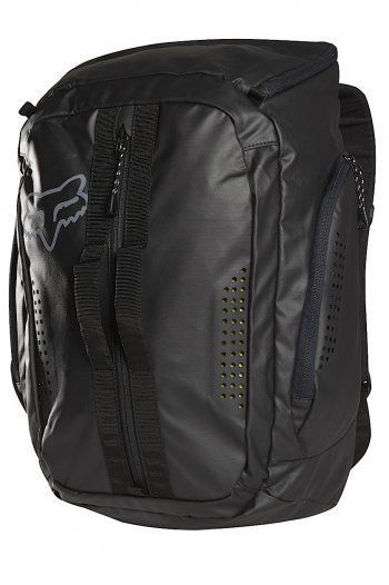 Fox Racing Active Backpack Duffle Bag Foxracing