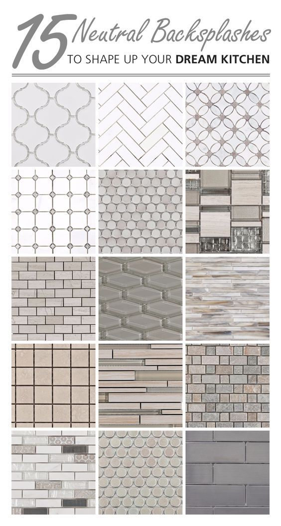 Peachy Arabesque Elongated Hexagon And Penny Tiles These Neutral Complete Home Design Collection Barbaintelli Responsecom