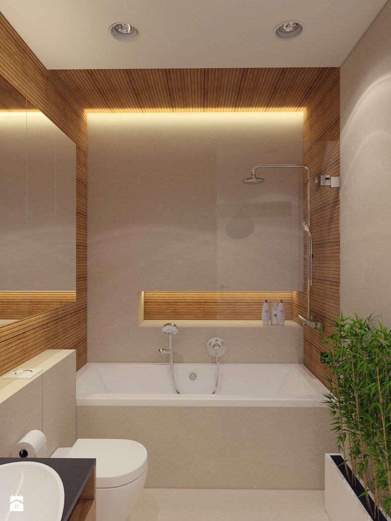 Bathrooms win with a luxurious lamp discover more luxurious