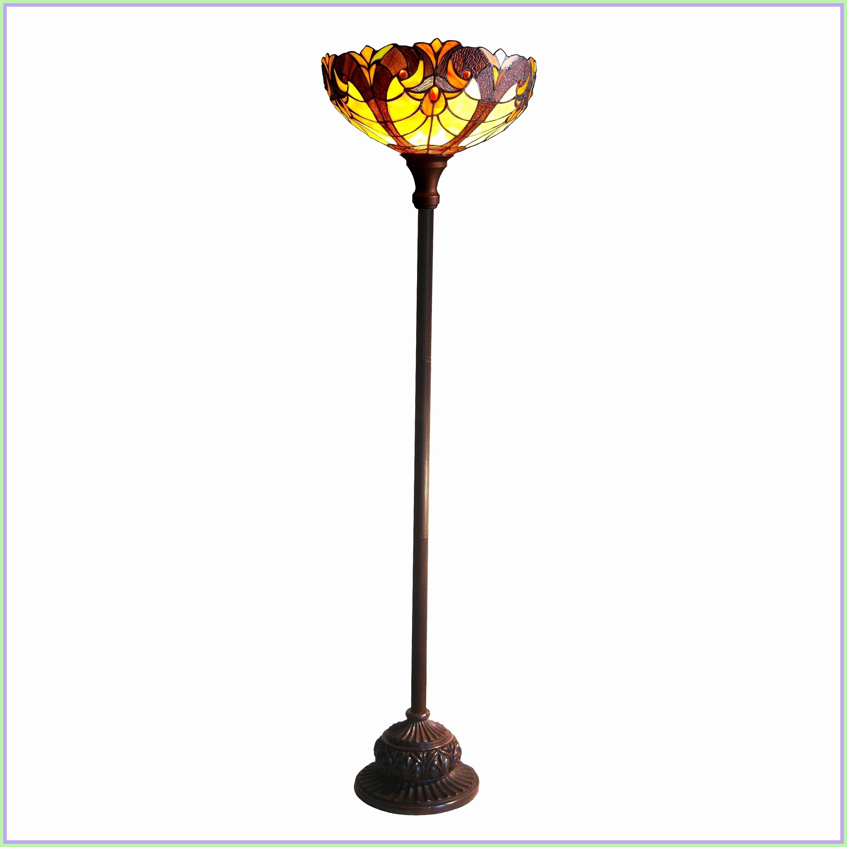 79 Reference Of Floor Lamp Torchiere Glass Replacement In 2020 Torchiere Floor Lamp Floor Lamp Victorian Floor Lamps