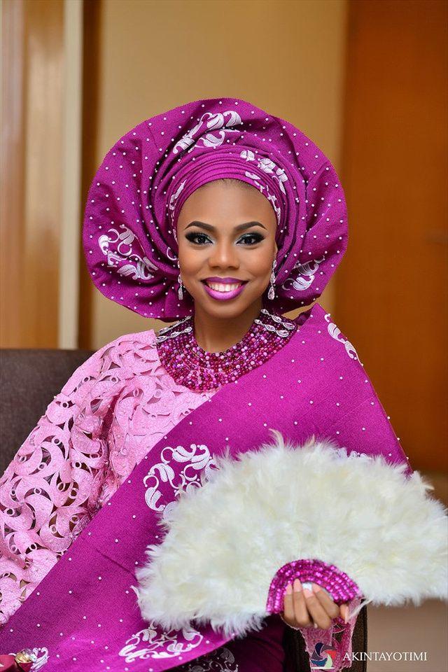 Pin de Blessing Akinwale en Engagement & Weddings   Pinterest ...