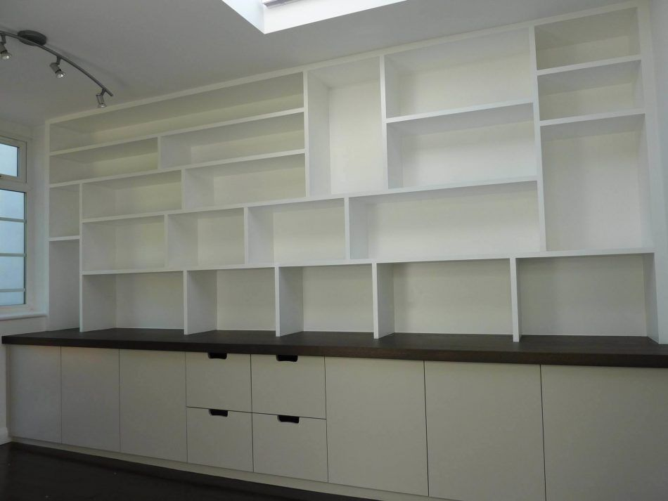 Office Furniture Winsome Office Wall Storage Cabinets Home Office