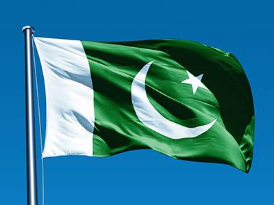Pakistan Flag Png 400 300 Pakistan Flag Images Pakistani Flag Pakistan Flag
