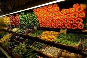 Our family enjoys shopping at Longo's and on average we spend about $300 on groceries every 2 weeks.