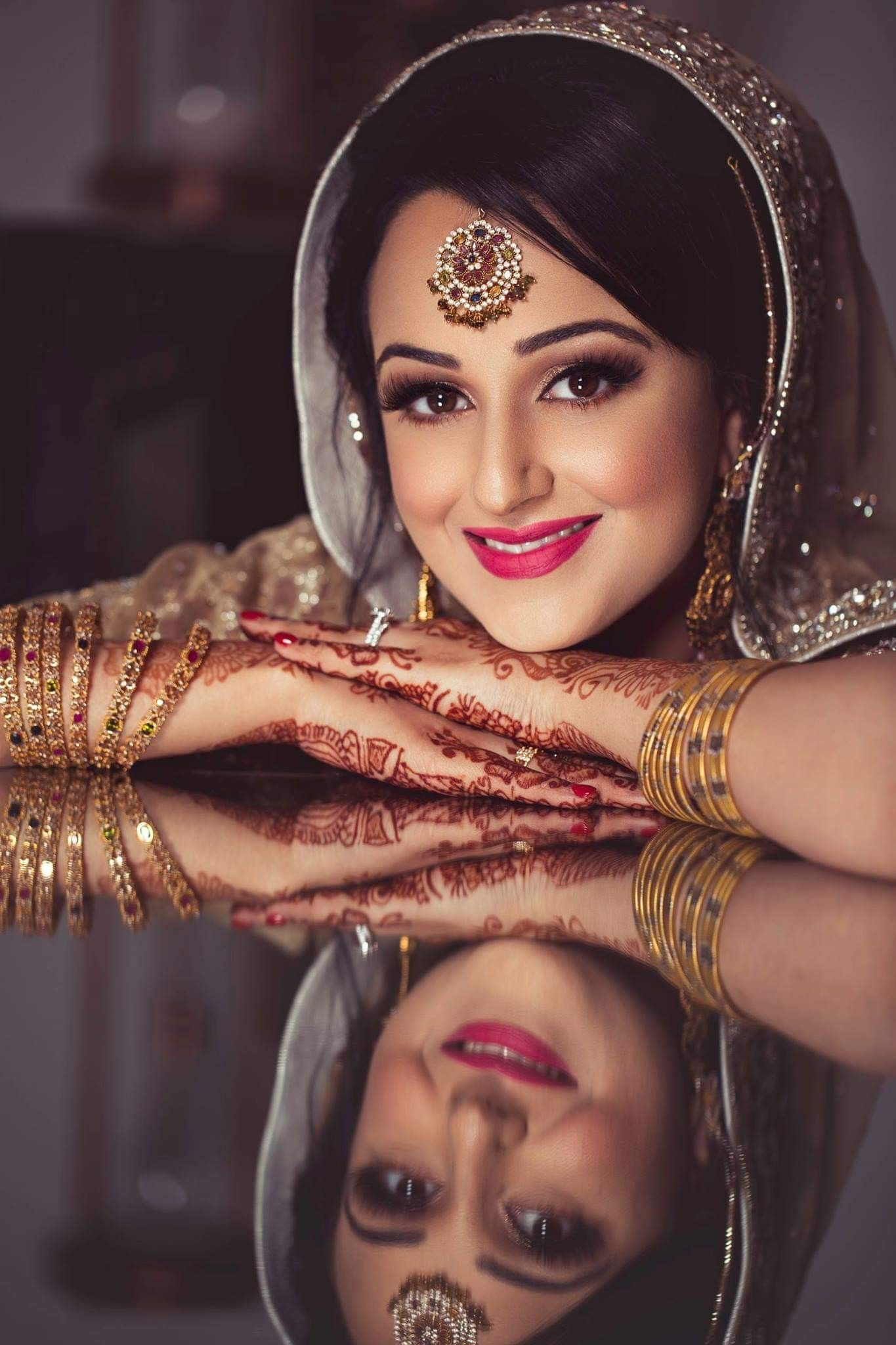 shikachand | bridal in 2019 | indian wedding photography