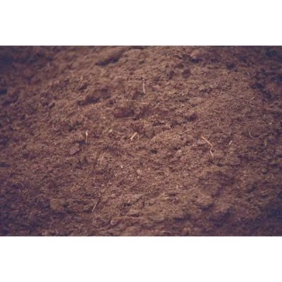 Premier 3 Cu Ft Peat Moss 70976040 At The Home Depot Claire S