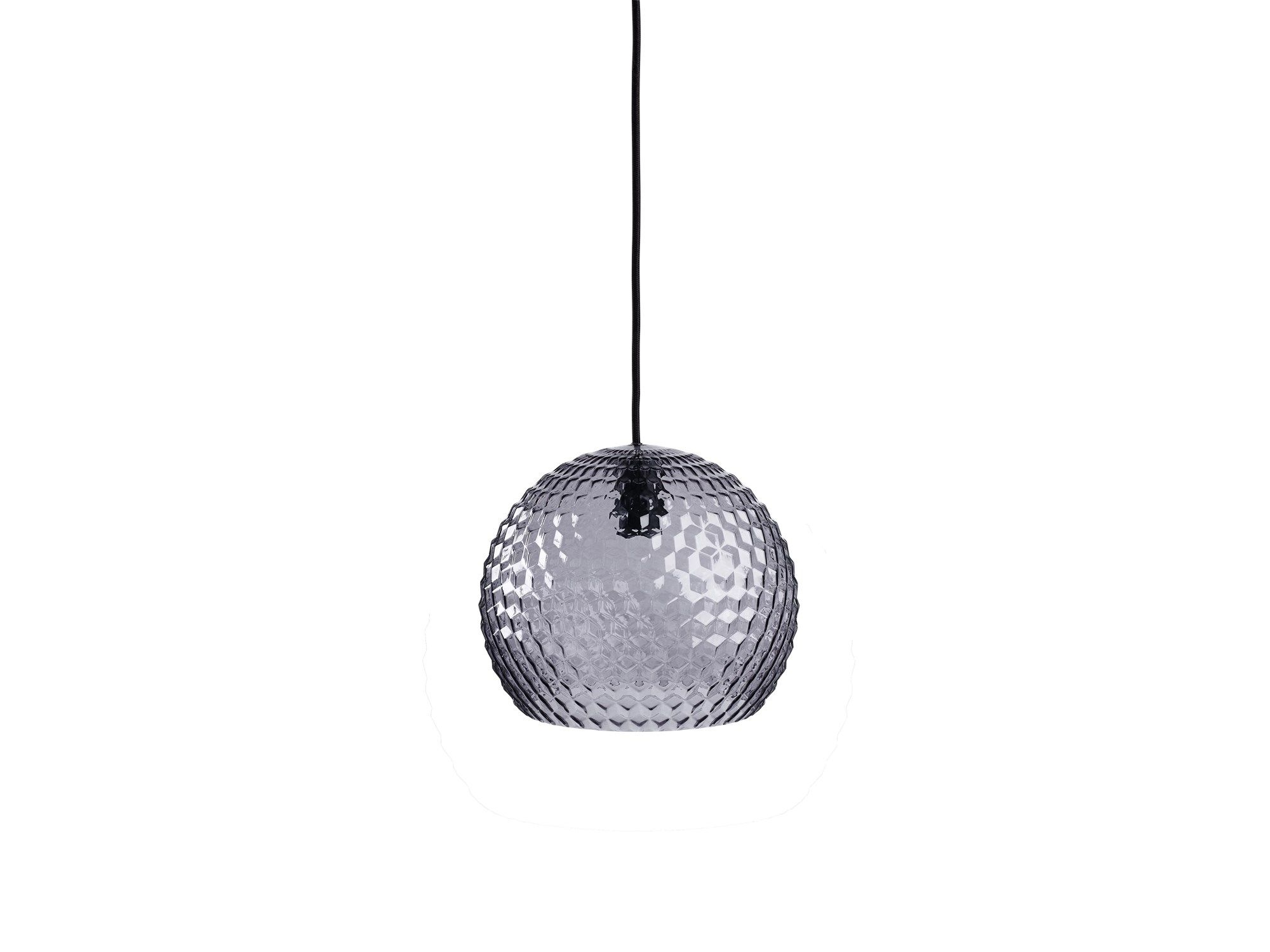 Pendant Ball Ice By Bolia