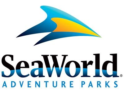 Free Admission For Military At Seaworld Busch Gardens And More