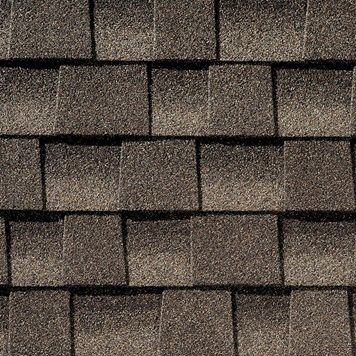 Best Mission Brown Architectural Shingles Architectural Shingles Roof Roof Shingles 400 x 300