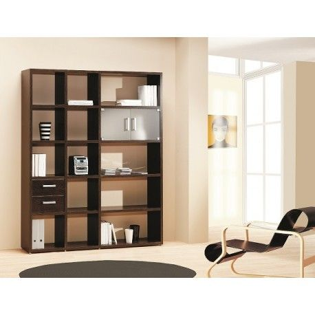 Frente de sal n 6600 2 topkit decoracion interiorismo dise o muebles baratos salon - Muebles diseno baratos ...