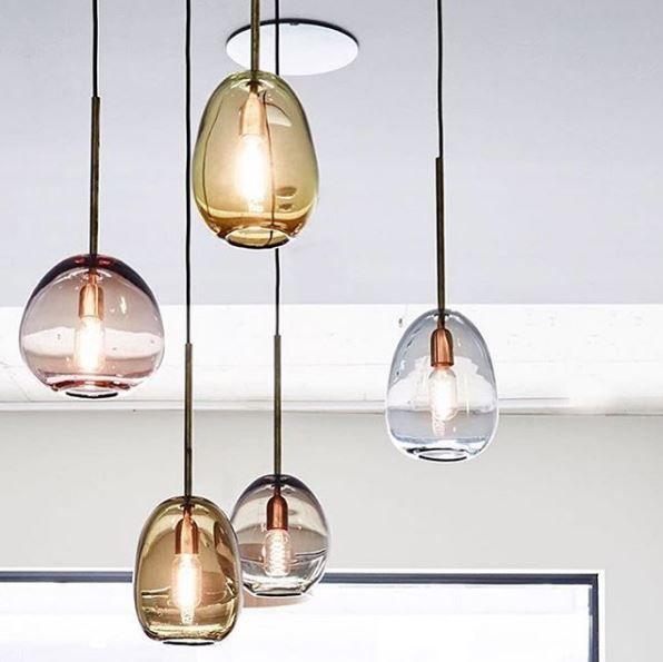 Ten Interior Stylists To Follow On Instagram