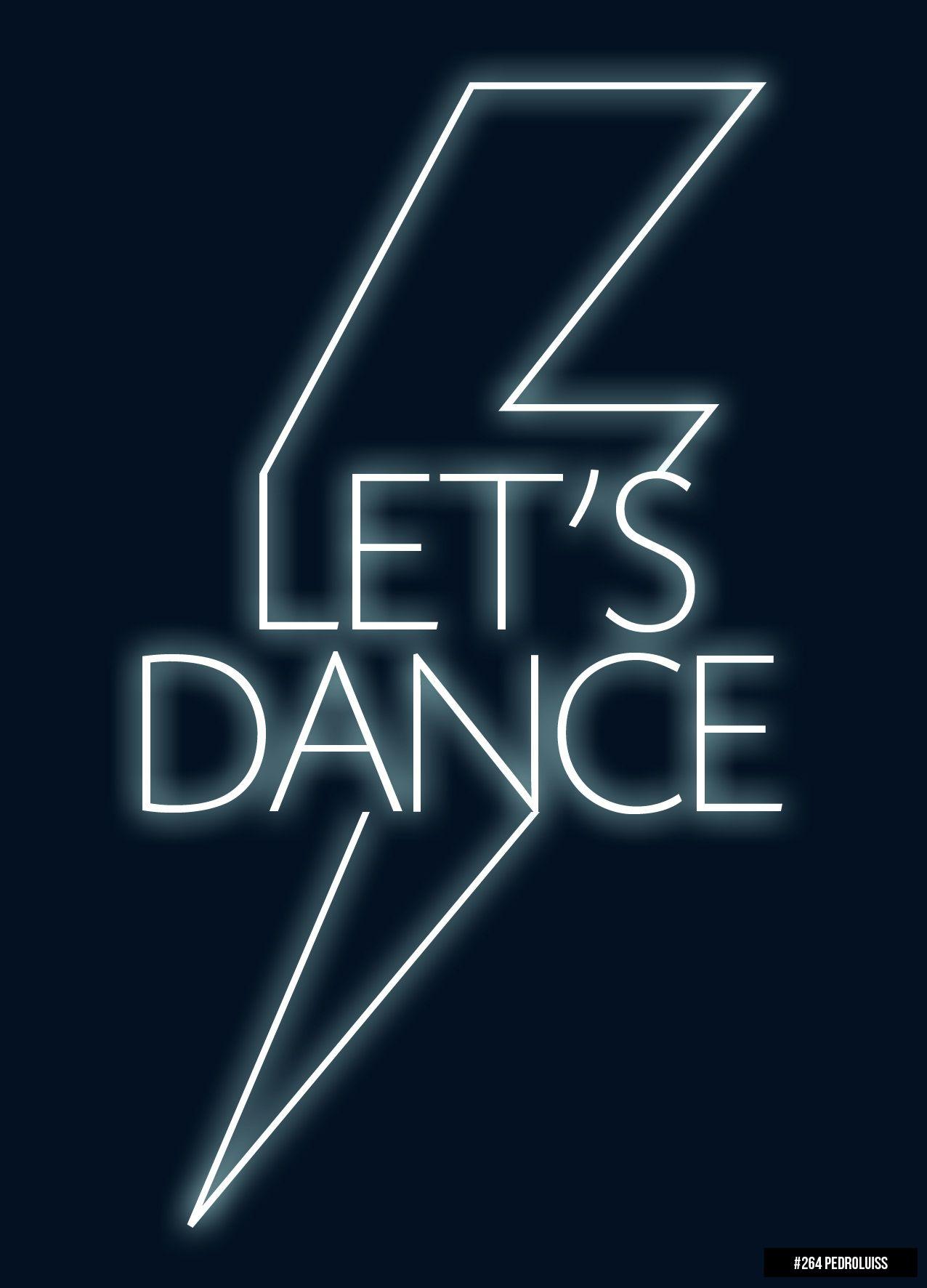 let's dance - 541×1001