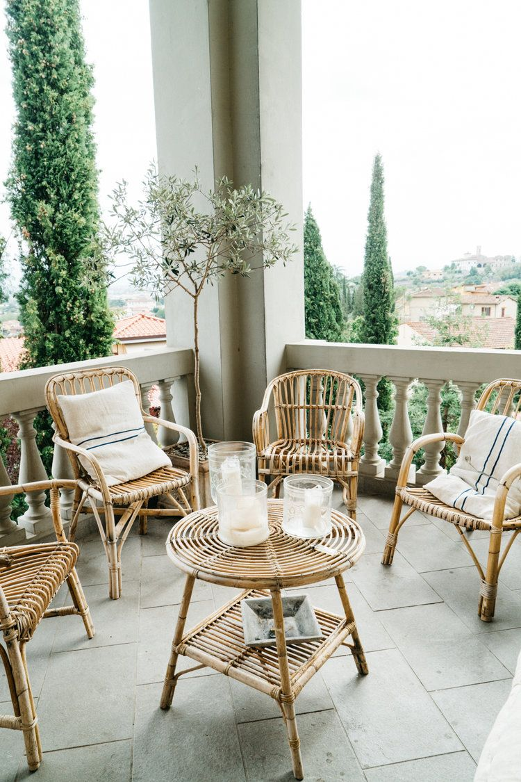 Florence Italy Outdoor Furniture Sets Outdoor Chairs Home Decor