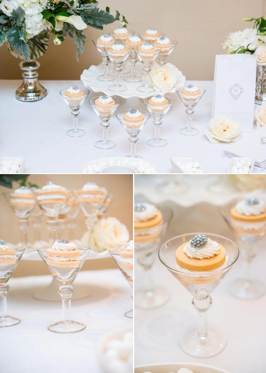 50 Stunning Diy Wedding Centrepieces Ideas And Inspiration Confetti Co Uk Weddi In 2020 Wedding Centerpieces Diy Classic Wedding Themes Cheap Wedding Centerpieces