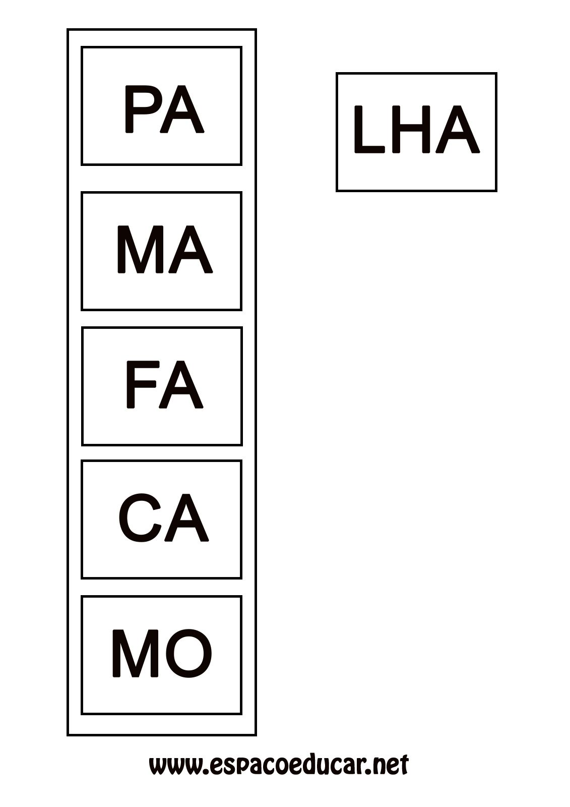 jogo alfabeto em flash jogos