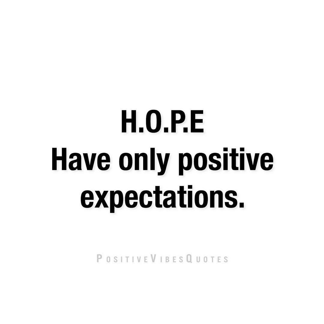 Quote Cite Quotation Mention Quotationmark Misquote Citation Excerpt Refer Name Paraphrase Invertedco Motivationa Positivity Positive Vibes Quotes