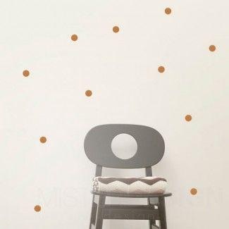 Ferm Living dots