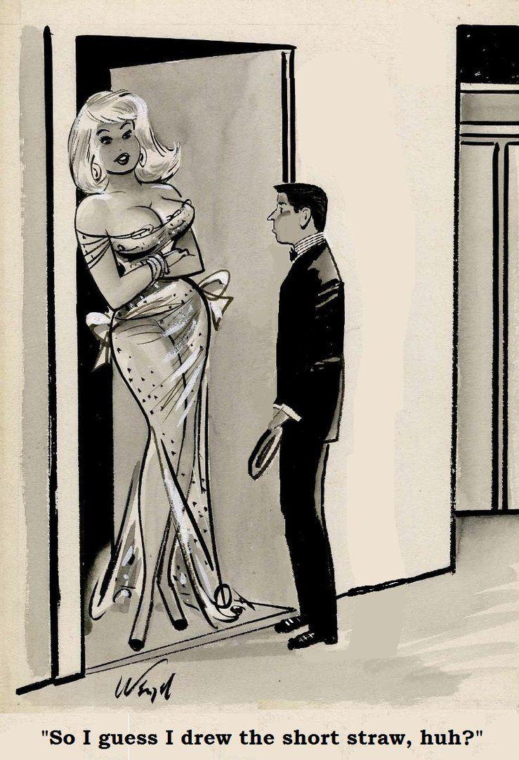 Femdom giantess shrink stories wife secretary photo 664