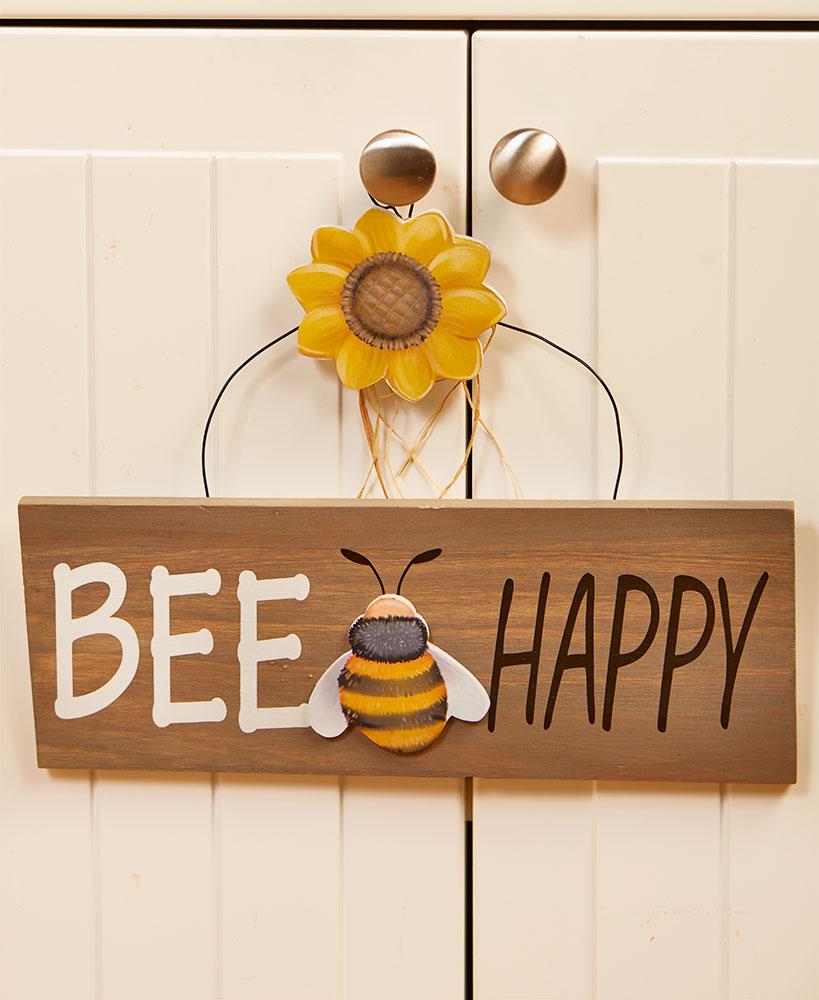 Honey Bee Kitchen Decor Collection Honey Bee Decor Kitchen Decor Collections Bee Decor