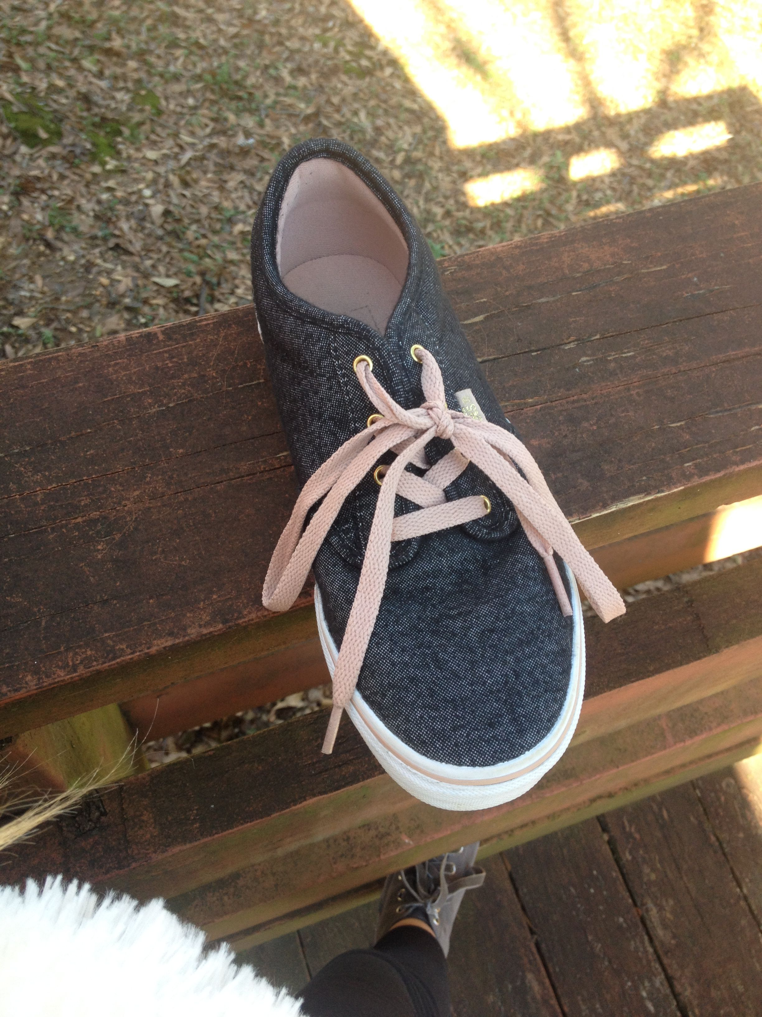 a0940610d6f5fa Cute vans on SALE YASSS ❤ ❤ ❤️only 20  and they are so cute love