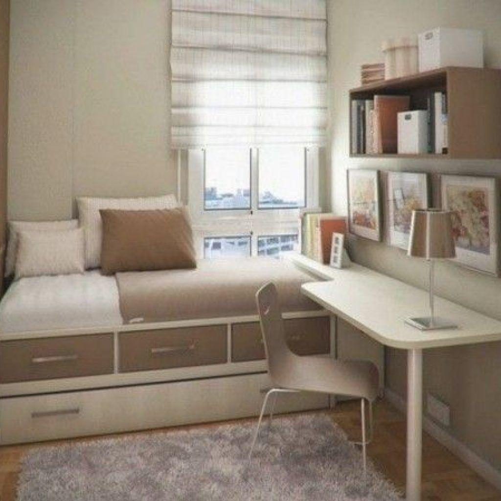 Student Bedroom Design - Best 5 Student Bedroom Ideas On