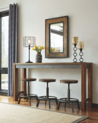 Pin By Alicia Aguayo On Bars For Home In 2021 Counter Height Dining Room Tables Dining Room Bar Dining Room Sets