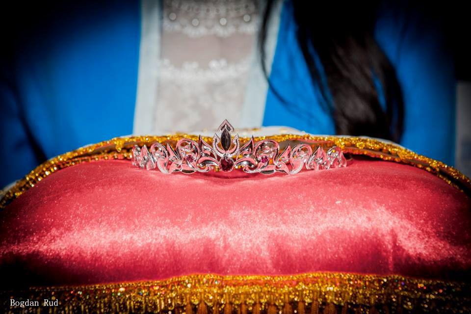 ORIO Jewelry Thailand