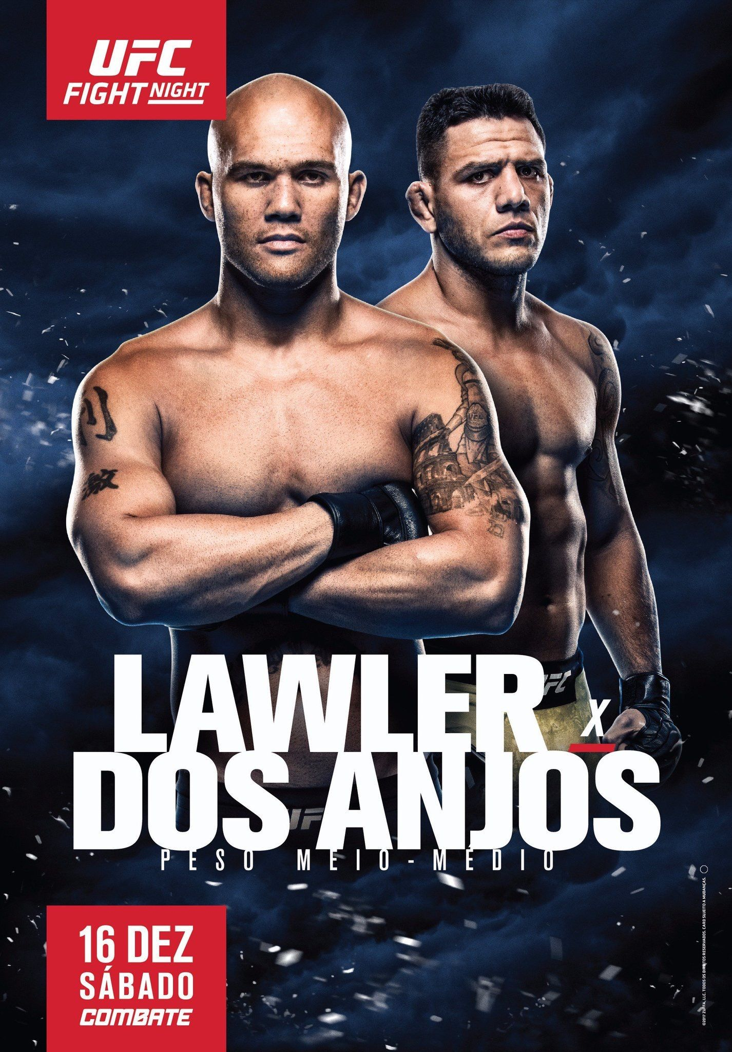 Pin By Angel Melendez On Mma Posters Ufc Poster Ufc Ufc Fight Night