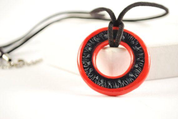 Red Gifts by Tanya Tiushchenko on Etsy