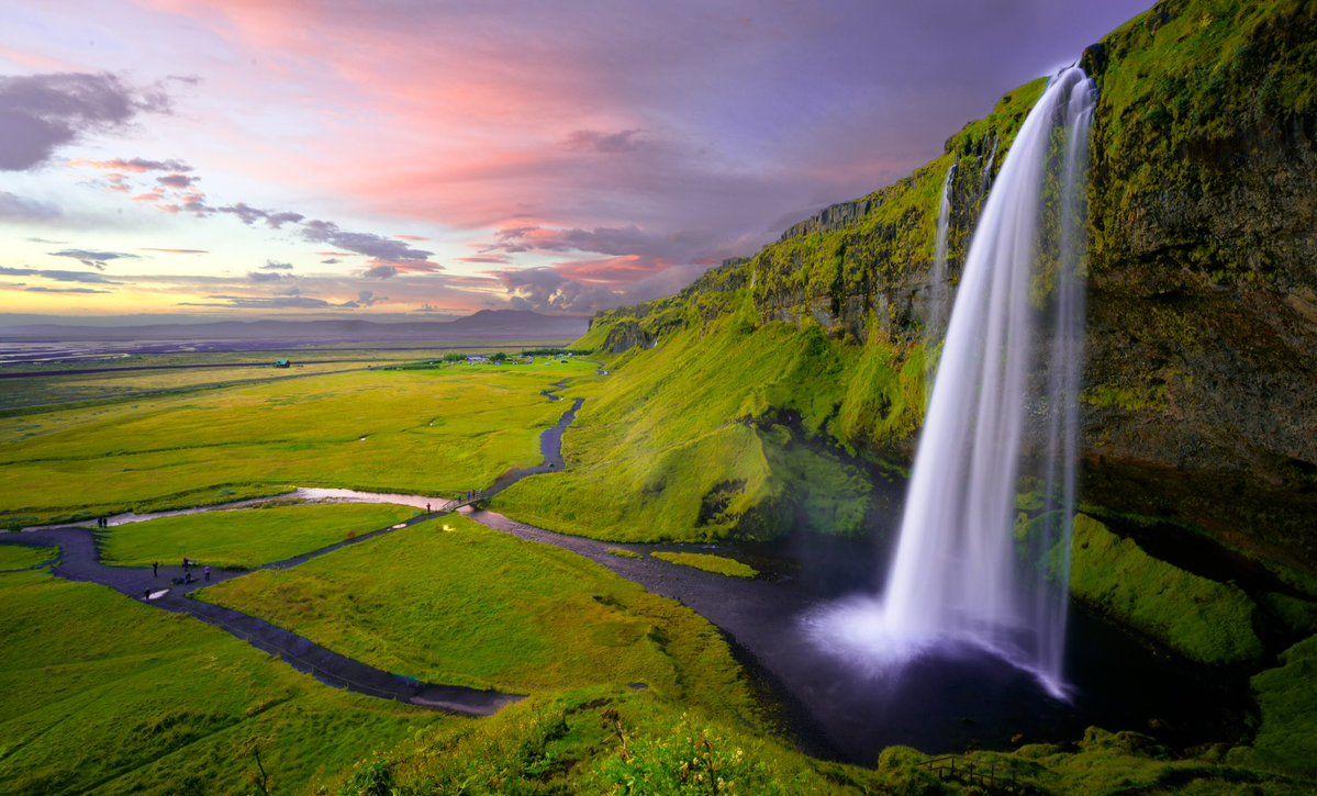 "PicPublic on Twitter: ""#Iceland https://t.co/ZK57mCJAa7"""