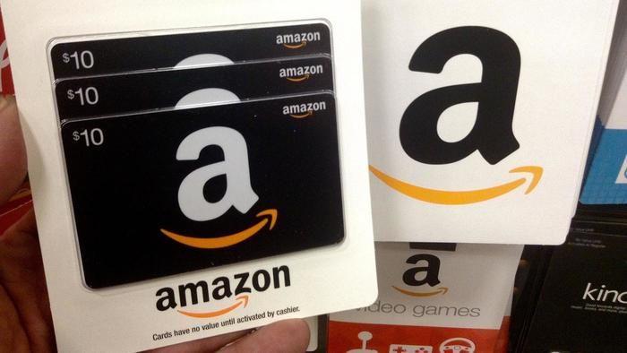 Free Amazon Gift Code Generator 100 Working Method No Survey And