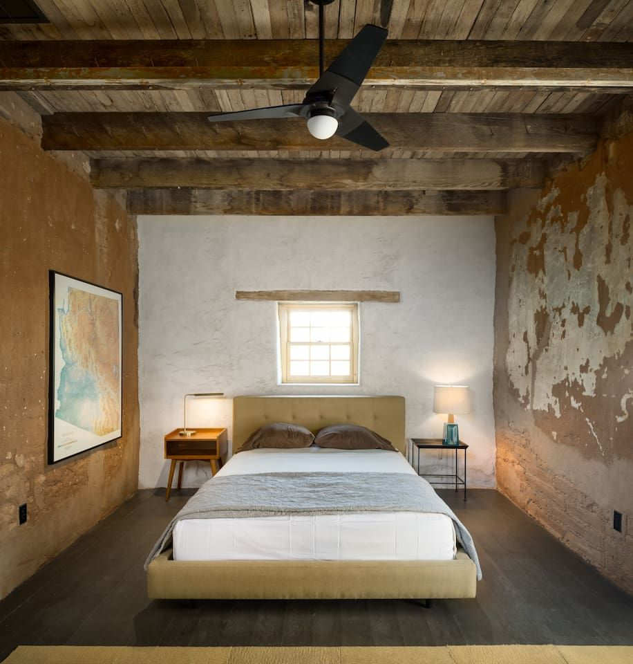 Li Wah & Co. Guest House Apartments for Rent in Tucson